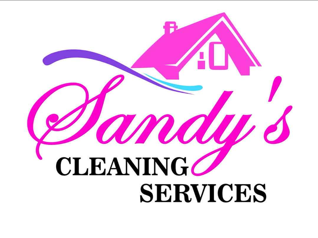 sandys Cleaning | House Cleaning in Durham, Cary,Chapel  hill NC